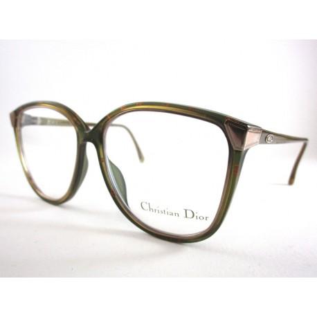 Christian Dior 2546