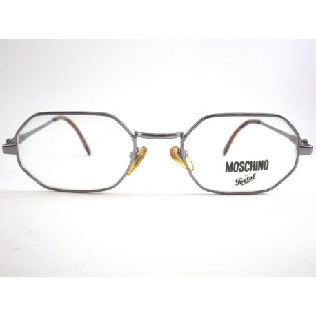 MOSCHINO BY PERSOL MM134