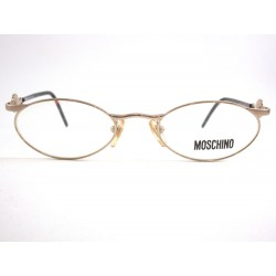 MOSCHINO BY PERSOL M3040-V