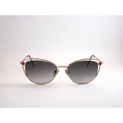 Ochiale da Sole Valentino V390