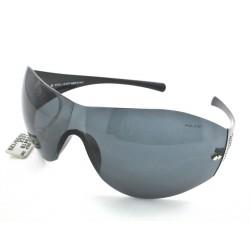 Occhiale da sole Police Mod.S2941S