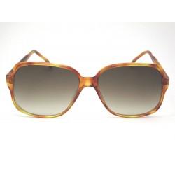 Occhiale da sole Vogart Mod.U12