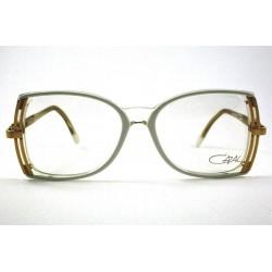 Vintage eyeglasses CAZAL 336 Col.180