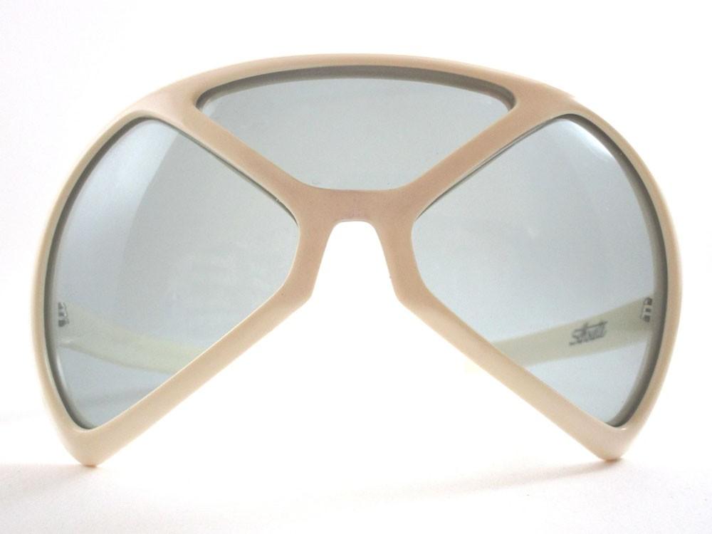 Occhiali da sole - Stilottica Italiana Import-Export S.r.l. 89f39f19823e