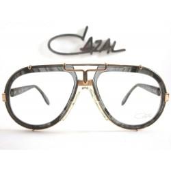 Occhiale vintage da vista CAZAL 642 Col.97