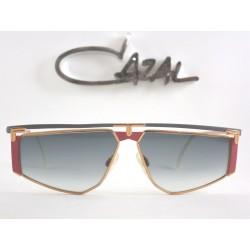 Occhiale vintage da sole CAZAL 235 Col.369