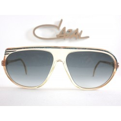 Occhiale vintage da sole Cazal 161