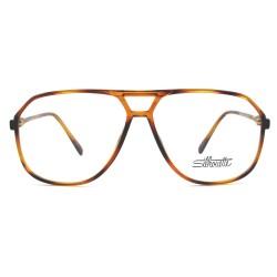 Occhiale da vista Silhouette M2084