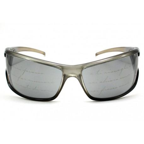 Occhiale da sole Vasco Rossi Il Blasco VR Kappa2