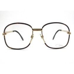 Occhiale vintage da vista Cazal 713