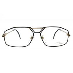 Occhiale vintage da vista Cazal 739