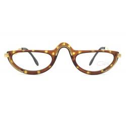 Occhiale vintage da vista Cazal 641
