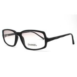 Occhiale da vista Chanel 3026