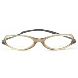 Occhiale da vista Chanel 3040 T
