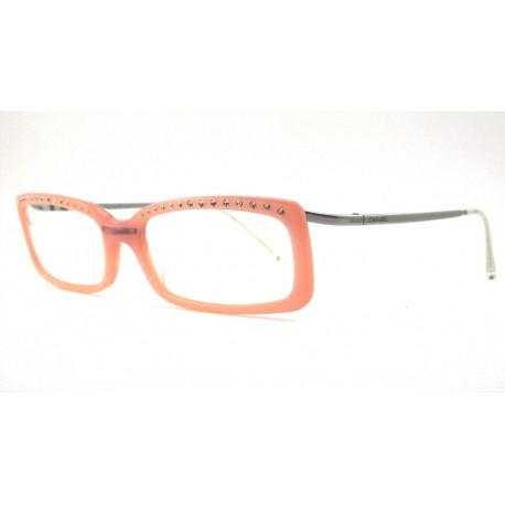 Occhiale da vista Chanel 3077-B