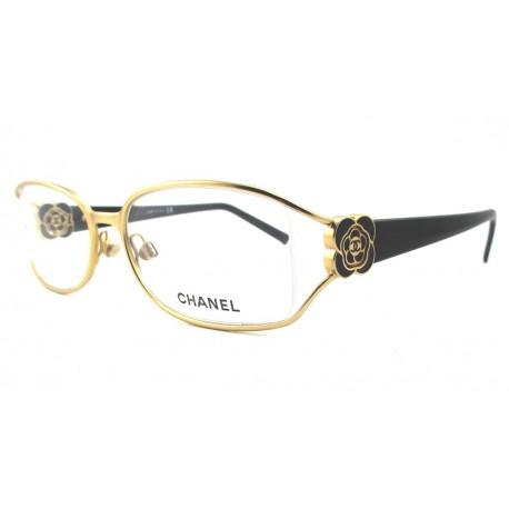 Occhiale da vista Chanel 2129