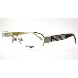 Occhiale da vista Chanel 2127 H