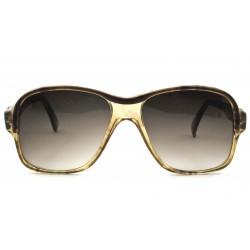 Occhiale vintage da sole Lara Saint Paoul 512