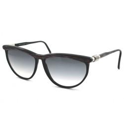 Occhiale da sole vintage Gianni Versace 488