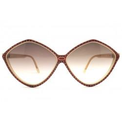 Occhiale Vintage Balenciaga 2419 RBL
