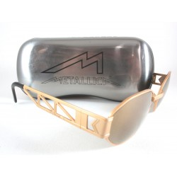 Metallica Sunglasses 5730