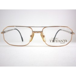 Occhiali Tiffany T122