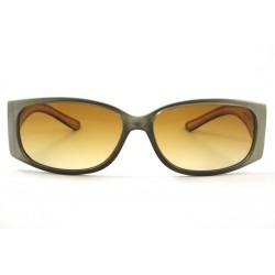 Sunglasses 1A Classe Alviero Martini MM0062