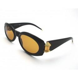 Sunglasses Gianfranco Ferrè GFF275/S