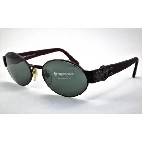 675ef4f559 Sergio Tacchini Sunglasses Eyewear