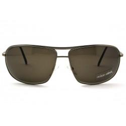 Giorgio Armani Sunglasses GA 838/S