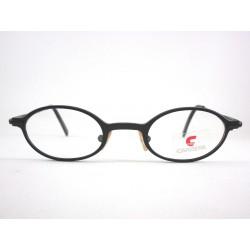 Carrera Eyeglasses Mod.7145