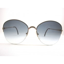 Occhiali da sole Apollo Optik 26542 Original Vintage
