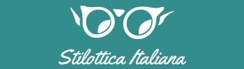 Stilottica Italiana Import-Export S.r.l.