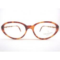 Occhiali da vista Trussardi 235Original Vintage