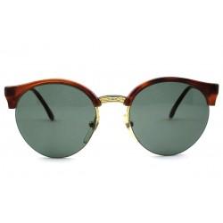Kador Europa Pacinotti Sunglasses Original Vintage