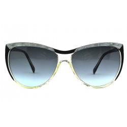 Lucien 5048 Sunglasses Original Vintage