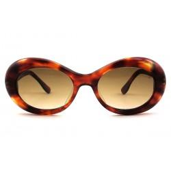 Christopher Dunhill 2841 woman Sunglasses Original Vintage