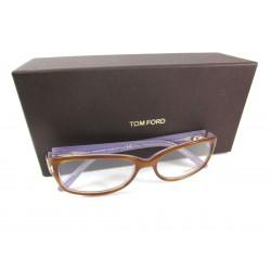 Tom Ford TF5143 Occhiali da vista Donna