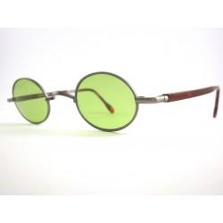 Essence 068 Sunglasses in wood