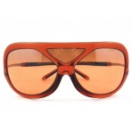 Silhouette SPX M3178 Occhiali da sole