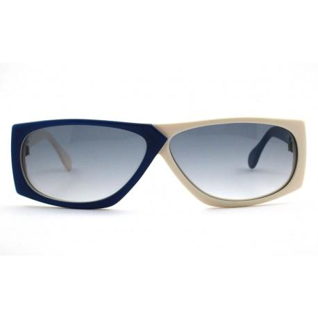 Silhouette 3038/10 Occhiali da sole vintage originali