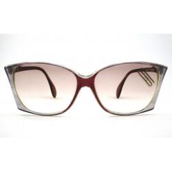 Silhouette 3003 Occhiali da sole vintage originali