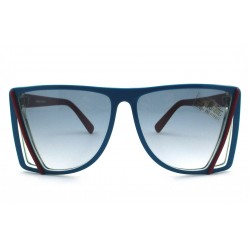 Silhouette 3058 Occhiali da sole vintage originali