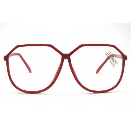 Silhouette 1135/20 Occhiali da vista vintage