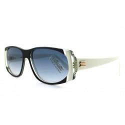 Silhouette 3054/20 Occhiali da sole vintage originali