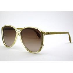 Silhouette 1104/20 Sunglasses original vintage