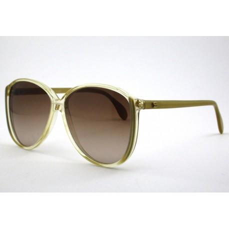 Silhouette 1104/20 Occhiali da sole vintage originali