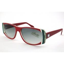 Silhouette 3054/10 Sunglasses original vintage