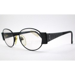 Silhouette 6113 Eyeglasses original vintage