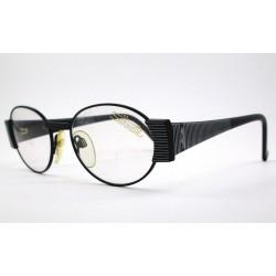 Silhouette 6113 Occhiali da vista vintage originali